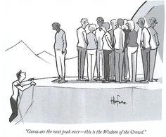 Cartoon Jokes, Funny Cartoons, New Yorker Cartoons, Humor, Memes, Humour, Meme, Funny Photos, Funny Humor