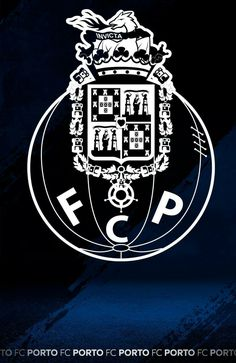 Fc Porto, Final Four, Sports, Horse, Tattoo, Drawings, Embroidery Machines, Mascaras, Hs Sports