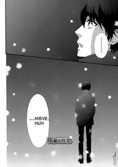 Manga Mairunovich cápitulo 69 página 2_000139.jpg