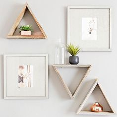 I spy with my little eye - metallic accents! Today #OTB we are talking about about the fabulous trend that is rose gold! See how you can add a little shimmer and shine to your space. ✨