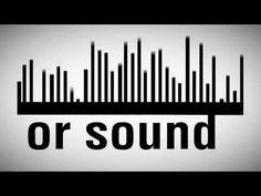 Emotional Lines Kinetic Typography - YouTube