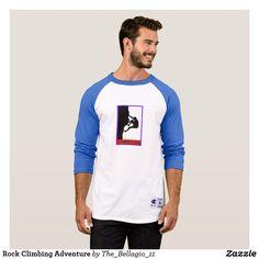 Classic Black Type Unisex T-shirt - mens sportswear fitness apparel sports men healthy life Cute French Bulldog, Shirt Print Design, Shirt Designs, Fishing T Shirts, Sport T Shirt, Sport Outfits, Shirt Style, Classic T Shirts, Sportswear