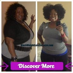 Weight loss hamilton al