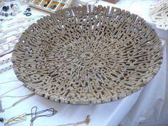 Nicole Grammi #ceramics #pottery