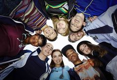 With Octavia Spencer, Dave Annable, Astro, Griffin Gluck. A look at the lives of a group of teenagers living in a hospital.