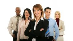 JOB SEARCH RESULTS FOR - My Job Board Ltd: Browse Jobs In Personnel  Recruitment http://myjobboardltd.com/browse-by-category/Personnel-or-Recruitment/