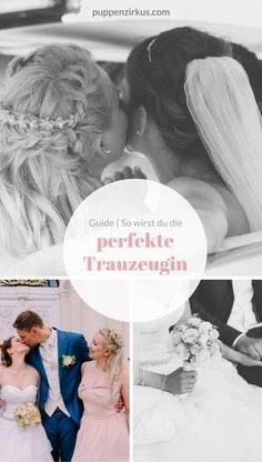 garland of flowers Der ultimative Trauzeuginnen-Guide Wedding Planning Timeline, Best Wedding Planner, Budget Wedding, Diy Wedding, Dream Wedding, Wedding Stuff, Wedding Ideas, Most Beautiful Pictures, Cool Pictures