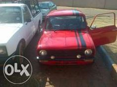 Mini Clubman for sale or to swop