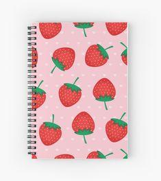 Spiral Notebook Covers, Notebook Cover Design, Diy Notebook, Japanese School Supplies, Cool School Supplies, Cool Notebooks, Spiral Notebooks, Journals, Back To School Essentials