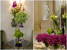 Photos: top floral designer in NYC and Paris/floral designs for events, entertaining - Google Search