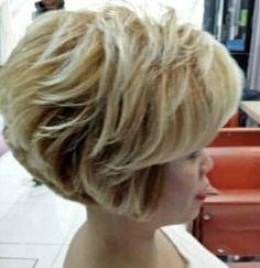 Big and Bouffant Bouffant Hair, Great Hair, Big Hair, Hairstyle Ideas, Hair Ideas, Hairstyles, Hair Color, Girly, Long Hair Styles