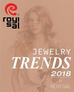 Jewelry Sales Resume Simple Royi Sal  Jewelry Designer & Manufacturer Royisal On Pinterest
