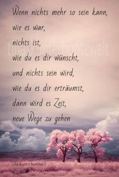 you verlieren verlieren motivation verlieren schnell weight weight food weight in a week Keep Out Signs, Life Is Too Short Quotes, Best Quotes Ever, More Than Words, Motivation Inspiration, Deep Thoughts, True Quotes, Wise Words, Quotations
