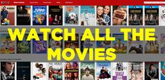 Netflix just added a bunch of movies to its instant streaming selection, just in time for the entire nation to bundle up and bingewatch.