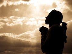 Seul le Saint-Esprit a le pouvoir de produire les changements que Dieu veut opérer dans nos vies Par Rick Warren