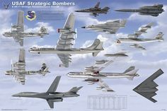 american bombers - Google Search