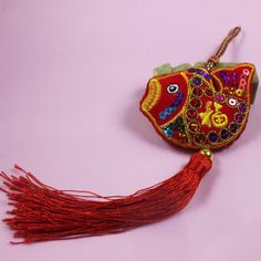 Find More Textile & Fabric Crafts Information about 2015 Real 10pcs/lot Festival Gifts Knitting And Fabric Crafts Chinese Knot Sachet Sachets Car Perfume Pendant Features ,High Quality gifts for army men,China gift boxes wedding favors Suppliers, Cheap gift perfume from Handicraftsman on Aliexpress.com