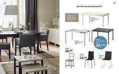 IKEA 20selido DIGITALLIVING ROOM_hi_res_NewColor