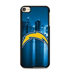 now available San Diego Charger... on our store check it out here! http://www.comerch.com/products/san-diego-chargers-ipod-touch-6-case-yum11104?utm_campaign=social_autopilot&utm_source=pin&utm_medium=pin