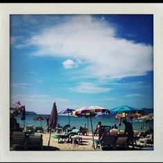 Phuket - Patong Beach sunbathing Patong Beach, Getting Bored, Phuket, Night Life, Island, Adventure, Places, Water, Travel