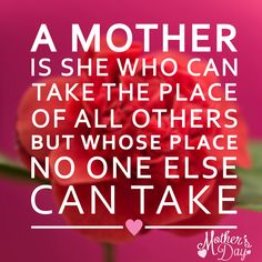Happy Mothers Day Poems From Daughter In Spanish 2018 sday s Mothers Day Funny Quotes, Mothers Day Inspirational Quotes, Happy Mothers Day Messages, Happy Mothers Day Pictures, Mother Day Message, Happy Mother Day Quotes, Mothers Day Poems, Mothers Day 2018, Mother Day Wishes