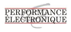 Laliberté Électronique | Téléviseurs/Vidéos, Audio, Caméras/Camescopes, Meubles & supports, Téléphonie, Automobile, Dock iPod/Multimédia, Accessoires/câblage