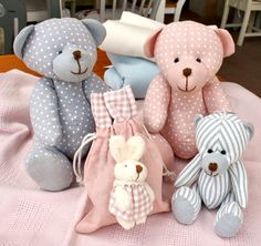 Teddy-Gallery-Pic Teddy Bear, Couture, Knitting, Toys, Gallery, Crochet, Home Decor, Hand Crafts, Chrochet