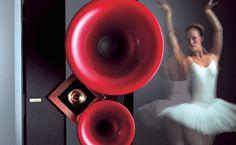 Triolon Excalibur - luxury toys new concept store - toys4vip.com