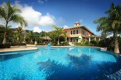 Hacienda La Cresta in #dominical #costarica: https://www.forrentcostarica.com/property/view/280/hacienda_la_cresta