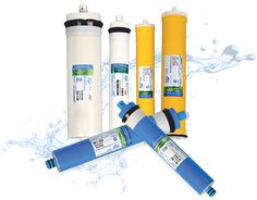 Wide range of RO Membrane for water filteration. http://www.hitechmembranes.com/  #WaterFiltration #Membrane