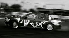 Drift by Сергей Кущь on 500px