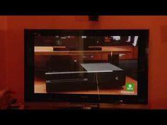 Sparkly Eyes Technique - Bonus Episode - Deconstructing the Xbox One Reveal Xbox One, Eyes, Youtube, Cat Eyes, Youtubers, Youtube Movies