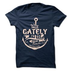 [Popular Tshirt name creator] GATELY  Teeshirt Online  GATELY  Tshirt Guys Lady Hodie  SHARE and Get Discount Today Order now before we SELL OUT  Camping administrators
