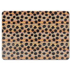 Uneekee Hole River Placemats