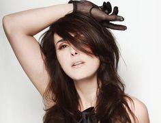 Sharon Den Adel, from Within Temptation