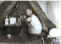 michel leiris dogon - Recherche Google Michel Leiris, Critique D'art, Art Français, Animal Species, West Africa, Marcel, Overlays, Travelling, Explore