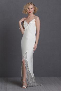 BHLDN wedding dresses ,  Wedding dress #wedding