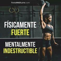 126 Mejores Imágenes De Gym Motivacion Gym Motivacion