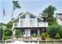 South Bethany Beach House Rental: D'light House - ~a~ Delightful Vacation Home | HomeAway