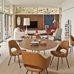 - Designer Christopher Kennedy enhances a fabulous Palm Springs home with timeless pieces that are anything but dated.