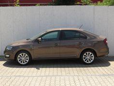 Škoda Rapid 2018 TSI 17 961 km na prodej - Mototechna Car, Vehicles, Automobile, Autos, Cars, Vehicle, Tools