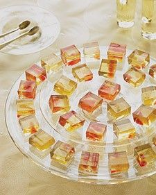 Wine Jello Shots; because real women are classy when they are being trashy ;), also wanted to show you a new amazing weight loss product sponsored by Pinterest! It worked for me and I didnt even change my diet! I lost like 16 pounds. Check out image