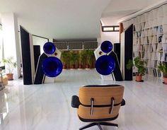 Acapella Audio Arts Sphäron horn loudspeakers #hifiporn #highendaudio #audioporn…