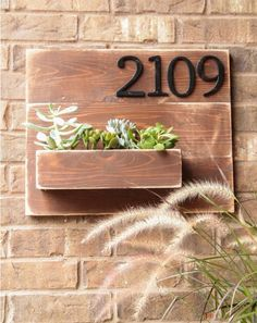 Use Power of Wood on Diy Projects With Us 1