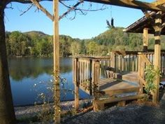 Mobile Home vacation rental in Butler, TN, USA from VRBO.com! #vacation #rental #travel #vrbo