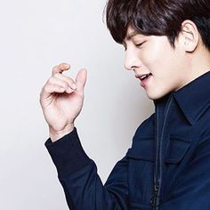 Luv this pic so much...   New pic from topclass   #jichangwook