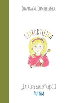 tytul-czarodzejka Asd, Techno, Kindergarten, Books, Montessori, Therapy, Literatura, Libros, Book
