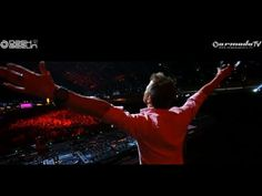 """Dash Berlin with Shogun - Callisto (Official Music Video)     """"Callisto"""" brought the people to both tears and cheers. Get ready for those addictive goose bumps once again as Dash Berlin takes us back to the magic with the official Callisto music video."""