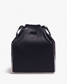 2017 New Luxury Brand Pu Leather Women Fashion Handbags Tote Rivets Shoulder Bags Satchel Messenger Tassel Crossbody Bag LadiesUSD Fashion Women's Pu Leather Handbags Women Famous Brands Ladies Metallic Zip … Fashion Handbags, Fashion Bags, My Bags, Purses And Bags, Leather Handbags, Leather Bag, Accessoires Divers, Carven, Small Bags