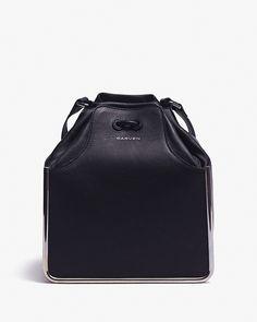 ☆ Carven Bag   LuckyShops